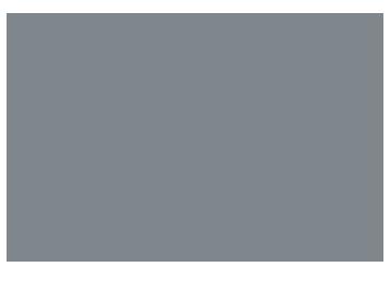 Unbound Medicine logo